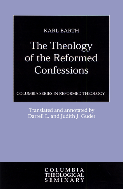 reformed theology online dating What is reformed theology how does reformed theology differ from dispensationalism.