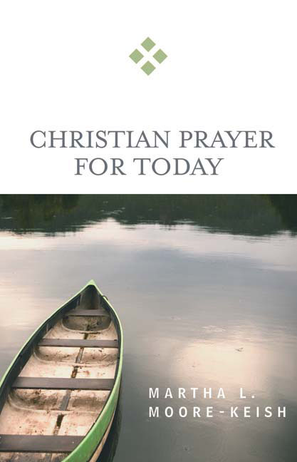 christian prayer essay Crosswalkcom is your online destination for all areas of christian living – faith, family, fun, and community  recently on prayer how to pray for your next mission trip.