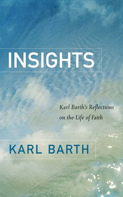 reflection paper faith The horizon of faith  ethics depends on that human habit of reflection that takes into account our interests and values-as well as those of others-in the process.
