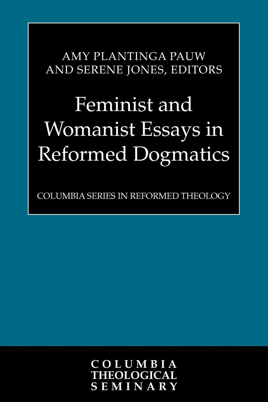 essays on feminist ethics Feminist ethics -chaitanya motupalli exposition although traditional ethical.