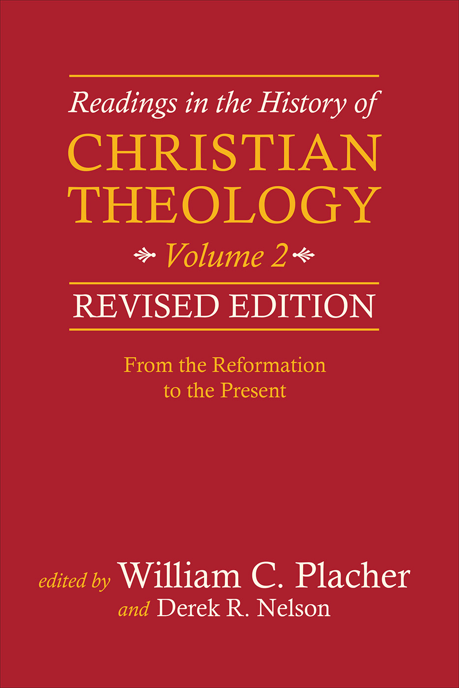 a paper on the history of christianity Essay on christianity: free examples of essays, research and term papers examples of christianity essay topics, questions and thesis satatements.