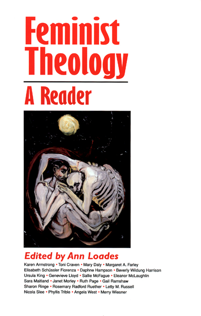christian spanish theology Theological journals are academic periodical publications in the field of theology worldcat returns about 4,000 items for the search subject theology.