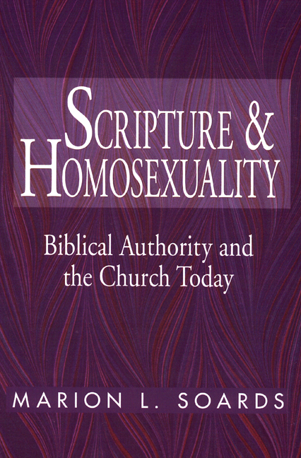 ethics homosexuality Homosexuality: the law, ethics, and the bible in practice this law effectively restricts free speech on homosexuality and free expression of christian ethics on sexuality in the work place same sex marriage in the western world there are persistent moves by vocal minorities to legalise same sex (gay) marriage.