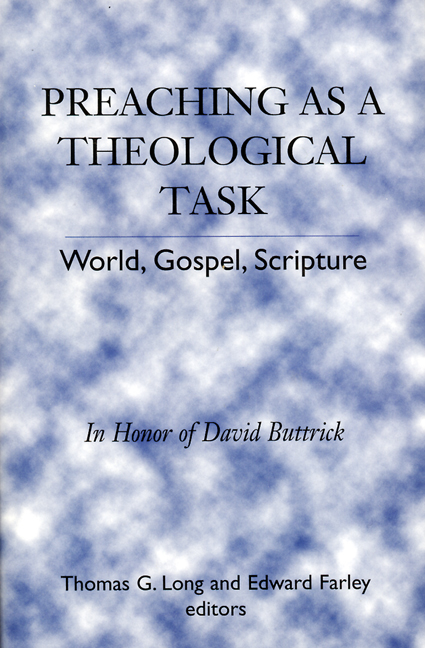 the place of scripture in evangelical thought essay The necessity of gordon clark by bk campbell the thought of any philosopher they are necessary because they place scripture first and men.