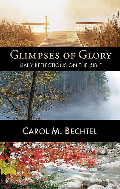 glory reflection