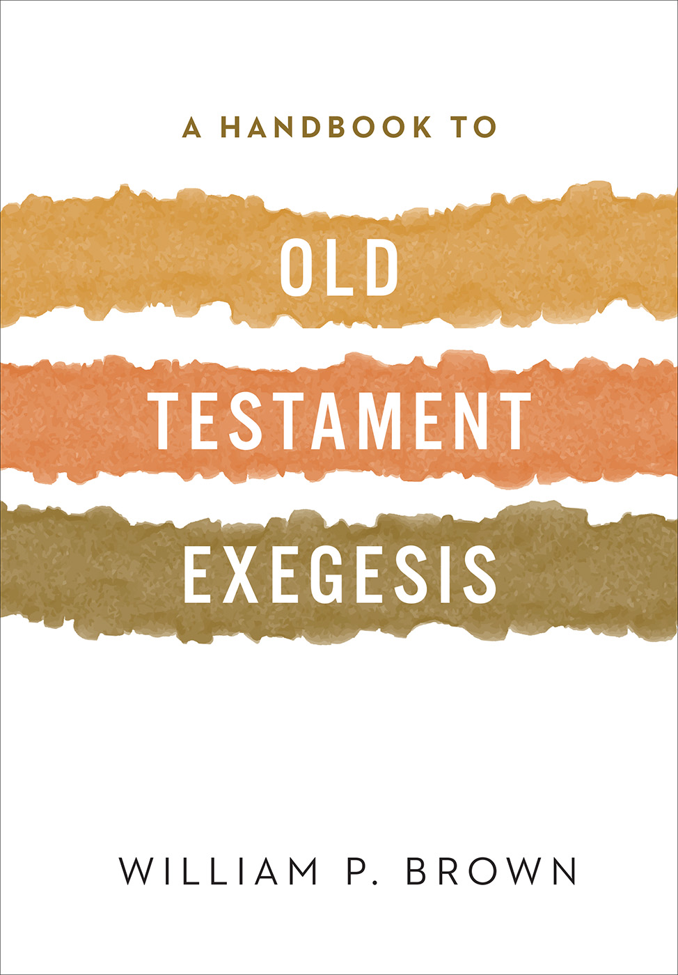 ethical values in the old testament essay Essays on ethics: a weekly reading of the jewish bible [jonathan sacks] on  amazoncom free  but an index or two would enhance its value if you like.