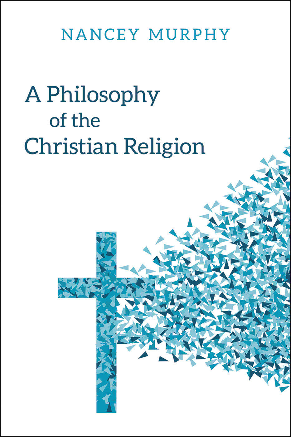 philosophy of christian education papers Philosophy of christian education this research paper philosophy of christian education and other 64,000+ term papers, college essay examples and free essays are.