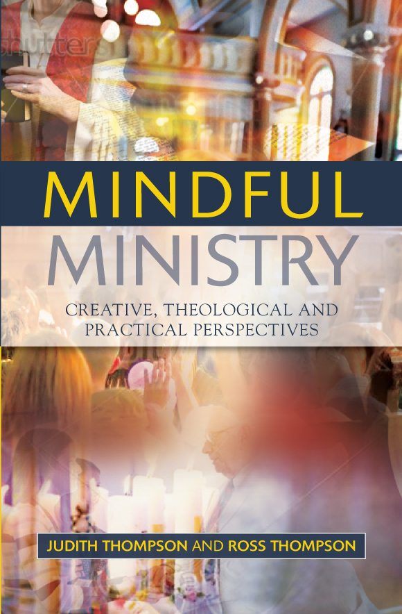 mindful and reflective practice Reflective practice, reflexivity and first person inquiry are used in research to explore issues of power and positionality and to make the role and assumptions of researchers more explicit and integral to their analysis.
