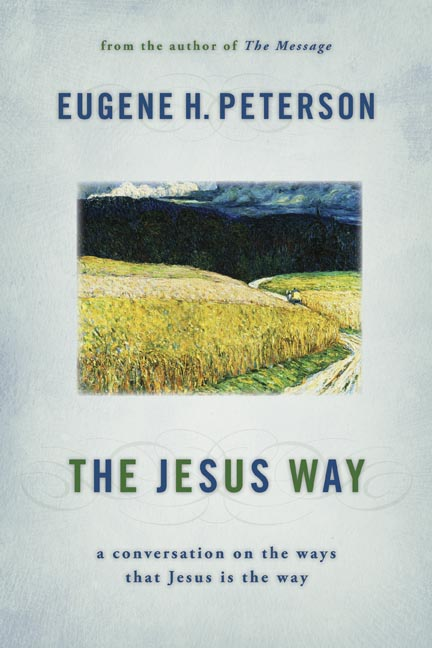 eugene peterson essays Peterson, eugene h annie dillard: praying with her eyes open  a study of the essays of annie dillard and lewis thomas diss edmonton, university of alberta.