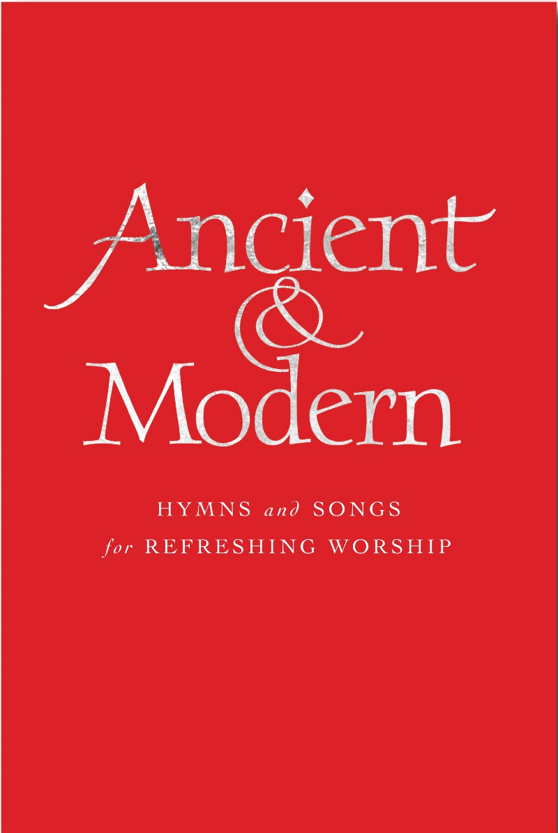 essays ancient and modern Find great deals for essays ancient and modern by bernard knox (1990, paperback, reprint) shop with confidence on ebay.