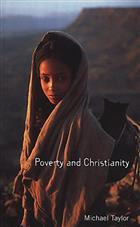 Poverty and Christianity
