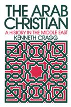 The Arab Christian