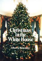 Christmas in the White House