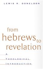 From Hebrews to Revelation
