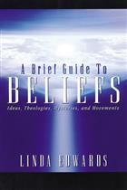 A Brief Guide to Beliefs