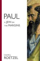 Paul--A Jew on the Margins