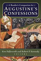 A Reader's Companion to Augustine's Confessions