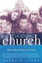 Choosing Church