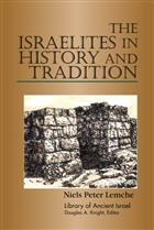 The Israelites in History and Tradition