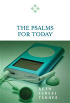 The Psalms for Today