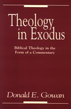 Theology in Exodus