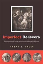 Imperfect Believers