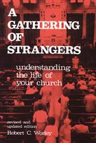 A Gathering of Strangers, Revised and Updated Edition
