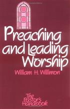 Preaching and Leading Worship