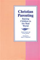 Christian Parenting