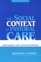 The Social Context of Pastoral Care