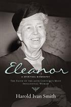 eleanor; eleanor roosevelt; first lady; roosevelt;BT17;DOC17;SPBIO