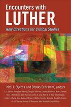 martin luther; luther; reformation; Luther Colloquy; lutheran theology; Stanley Hauerwas