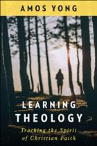 Learning Theology