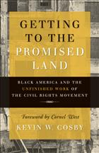 Getting to the promised land; getting to the promised land book; getting to the promised land cosby; getting to the promised land kevin cosby; kevin cosby book; kevin cosby books; kevin cosby Louisville; kevin cosby st. stephens; kevin cosby new book; ADOS; #ADOS; American descendants of slavery; ADOS agenda; ADOS meaning; ADOS Louisville; ADOS definition; kevin cosby Louisville ky; black liberation theology; black theology; kevin cosby age; kevin cosby twitter; kevin cosby Wikipedia; kevin cosby Muhammad ali; reparations; books on reparations; case for reparations; racial discrimination books; books on Nehemiah; Nehemiah; black America and the unfinished work of the civil rights movement; the unfinished work of the civil rights movement; unfinished work of the civil rights movement; black lives matter; black lives matter reparations; reparations for African Americans; how much would reparations cost; how would reparations work; African americans reparations bill; book of Nehemiah