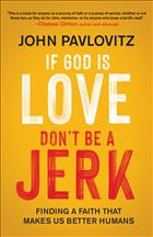 John Pavlovitz; Pavlovitz; palvovitz; plavlovitz; jon Pavlovitz; john Pavlovitz book; Pavlovitz book; john Pavlovitz books; Pavlovitz books; new Pavlovitz; new john Pavlovitz; new Pavlovitz book; new Pavlovitz books; new john Pavlovitz book; new john Pavlovitz books; stuff that needs to be said; stuff that needs to be said blog; stuff that needs to be said book; spiritual none; spiritual nones; religious none; religious nones; if god is love; If god is love book; if god is love Pavlovitz; if god is love john Pavlovitz; if god is love Pavlovitz book; if god is love john Pavlovitz book; if god is love don't be a jerk; if god is love, don't be a jerk; if god is love dont be a jerk; if god is love, don't be a jerk; finding faith that makes us better; finding a faith that makes us better humans; Christian living book; Christian living books; progressive Christian; progressive Christians; progressive Christianity; progressive Christian book; progressive Christianity book; progressive Christianity books; the church of not being horrible; how to be a better Christian; being a better Christian; Christian left; the Christian left; progressive Christian author, progressive Christian authors; john Pavlovitz twitter; john Pavlovitz facebook; Pavlovitz twitter; john Pavlovitz facebook; john Pavlovitz trump; john Pavlovitz Wikipedia; who is john Pavlovitz; john Pavlovitz author; john Pavlovitz blog; john Pavlovitz quotes; johnpavlovitz.com; john Pavlovitz bio; pastor john Pavlovitz youtube; liberal christian; liberal christianity; liberal christian book; liberal christianiy books; progressive religion; progressive religion books