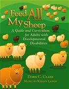 Feed All My Sheep