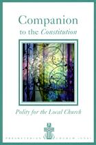Companion to the Constitution