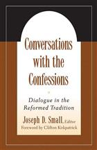 Conversations with the Confessions