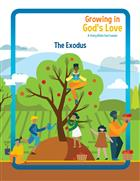 The Exodus Downloadable