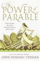 The Power of Parable (Paperback)