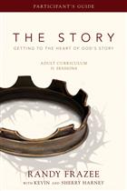 The Story - Adult Participants Guide