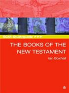 Books of the New Testament
