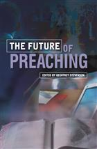 Future of Preaching
