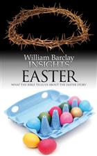 Insights: Easter