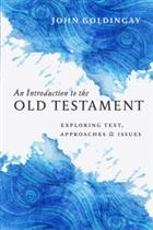 An Introduction to the Old Testament: