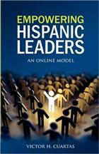 Empowering Hispanic Leaders