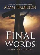 Final Words- DVD Study