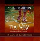 The Way: Devotional