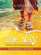 The Way: Children's Study