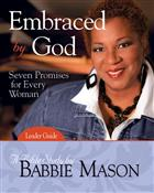 Embraced by God (Leader Guide)